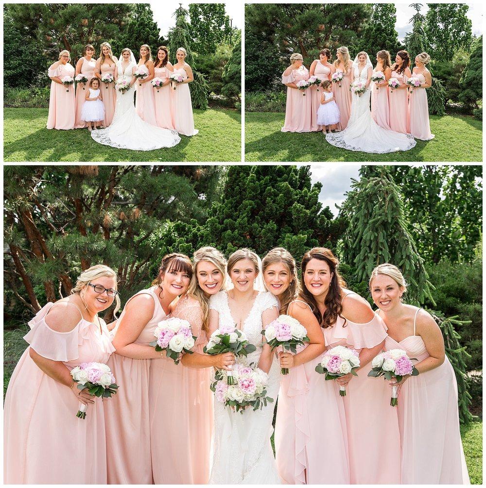Phipps-Conservatory-Pittsburgh-Wedding-Photography_446.JPG