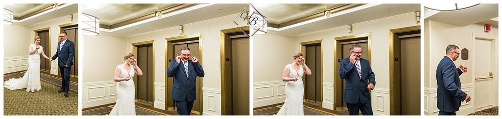 Phipps-Conservatory-Pittsburgh-Wedding-Photography_444.JPG
