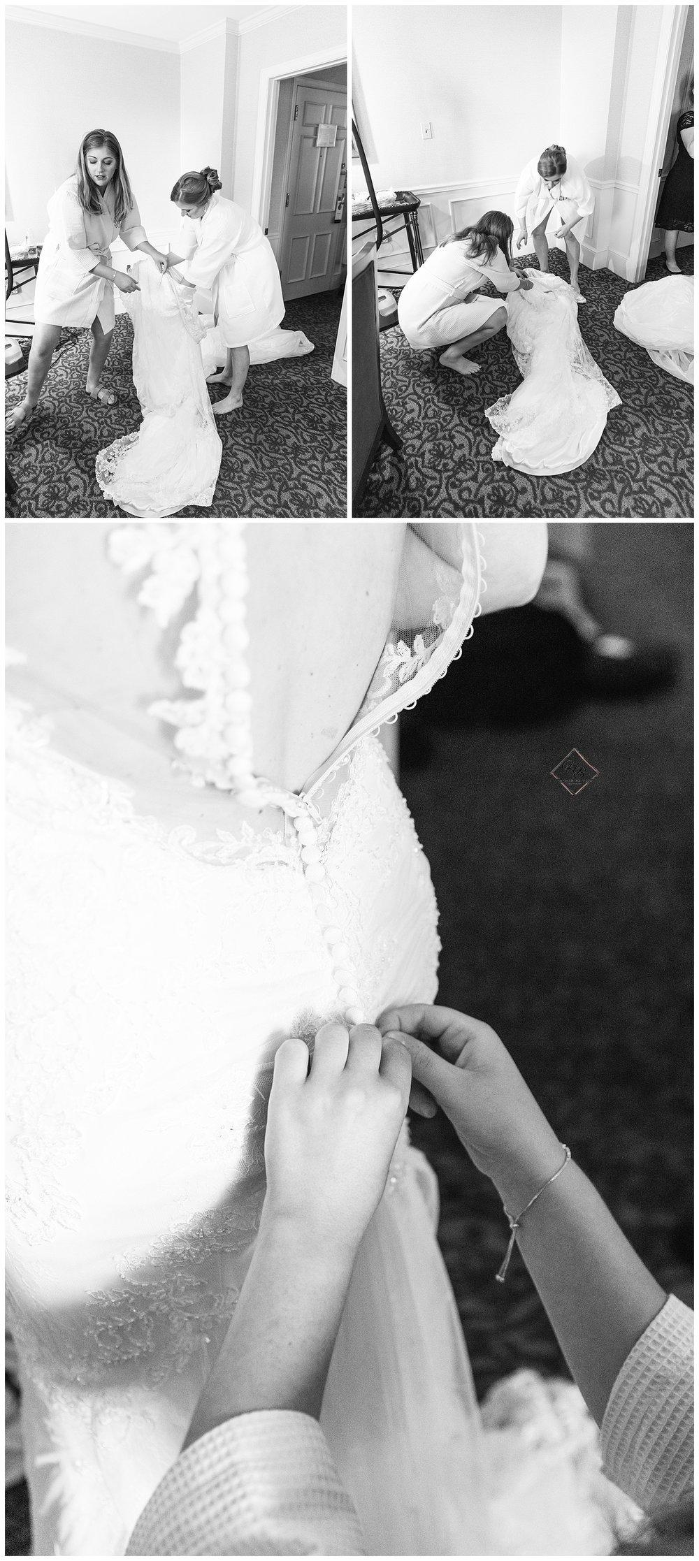 Phipps-Conservatory-Pittsburgh-Wedding-Photography_436.JPG