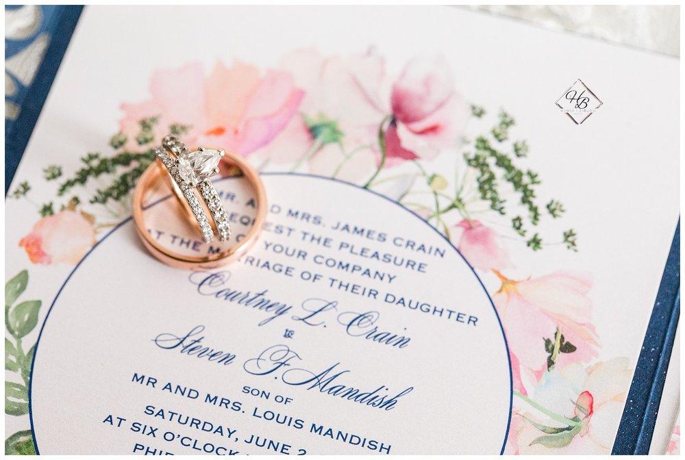 Phipps-Conservatory-Pittsburgh-Wedding-Photography_434.JPG