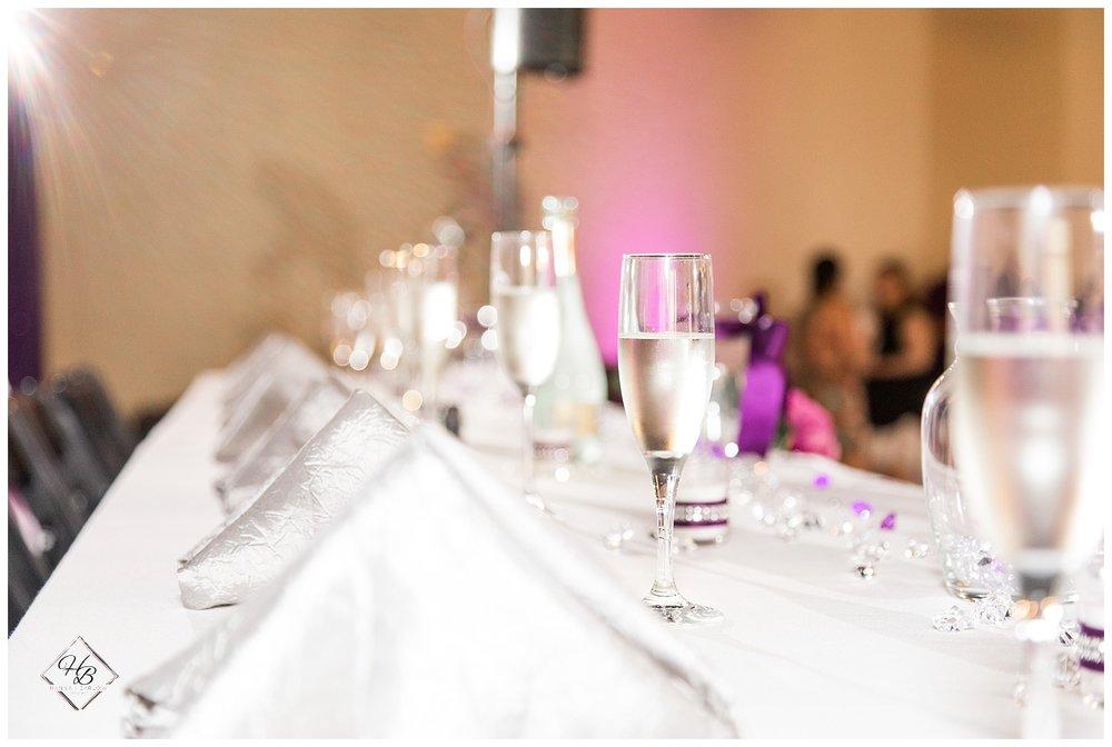 Capitol-Music-Hall-Wedding-Wheeling-WV_4353.JPG