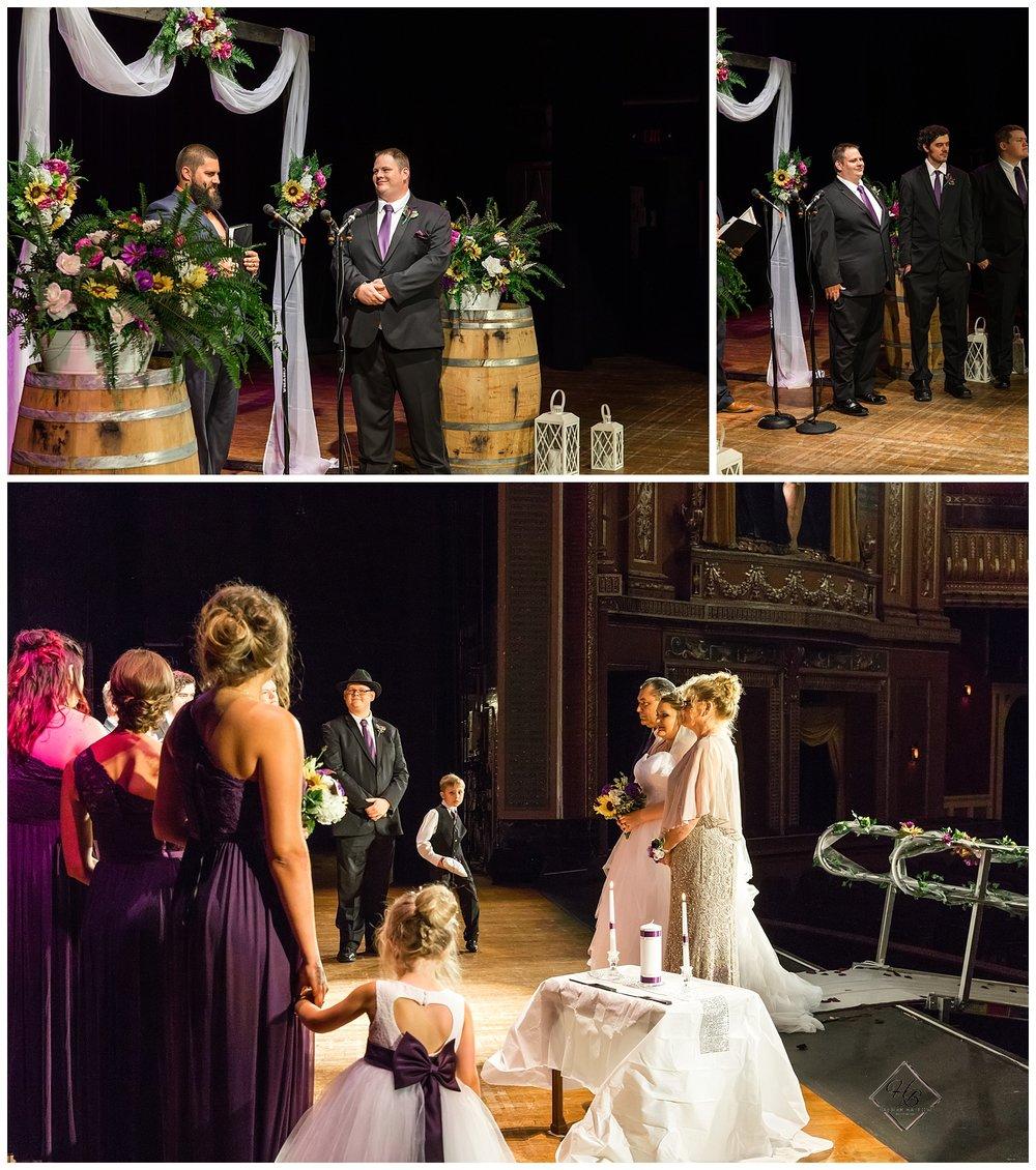 Capitol-Music-Hall-Wedding-Wheeling-WV_4341.JPG