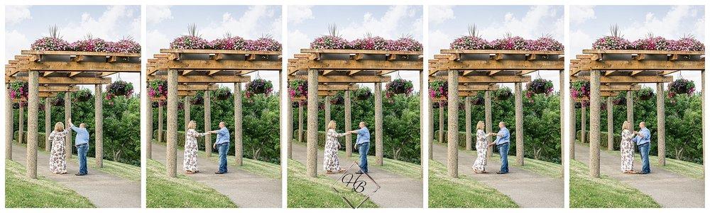Wheeling-Country-Engagement-Photos-Summer_0318.JPG