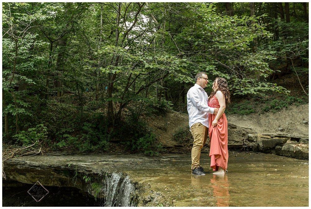 Wheeling-WV-Forest-Waterfall-Engagement-Photos_0686.JPG