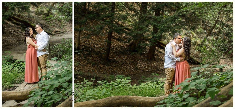 Wheeling-WV-Forest-Waterfall-Engagement-Photos_0682.JPG