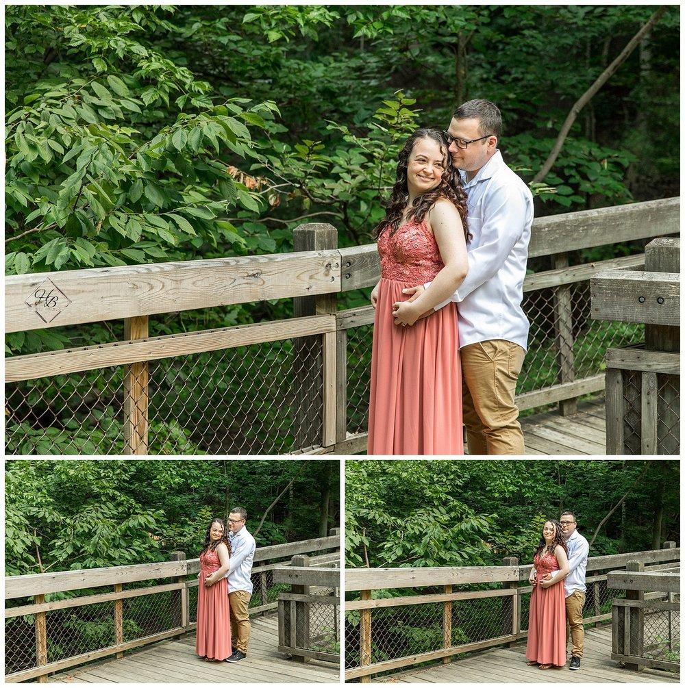 Wheeling-WV-Forest-Waterfall-Engagement-Photos_0679.JPG