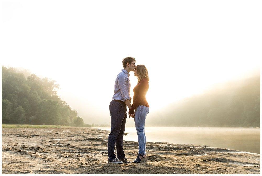 Foggy-Lake-Engagement-Photos-Pittsburgh_0010.JPG