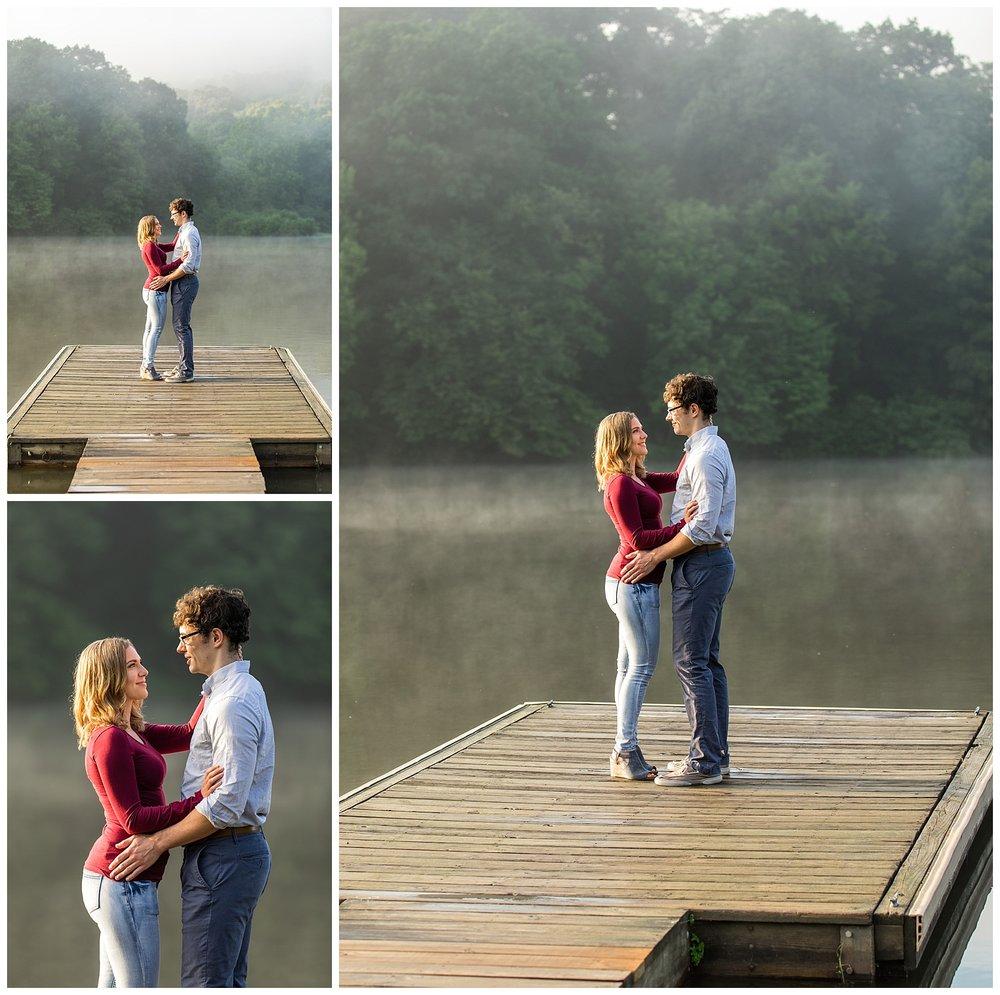 Foggy-Lake-Engagement-Photos-Pittsburgh_0003.JPG