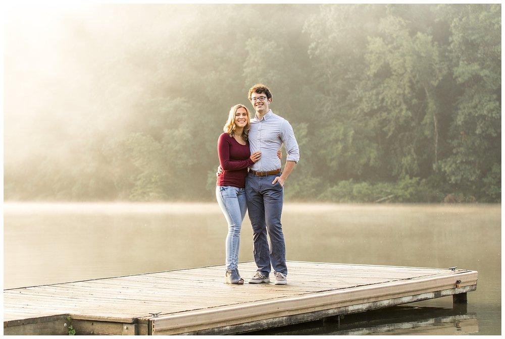 Foggy-Lake-Engagement-Photos-Pittsburgh_0001.JPG