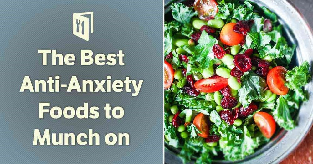 the-best-anti-anxiety-foods-fb.jpg