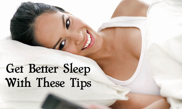How-to-get-better-sleep-try-these-easy-tips.jpg
