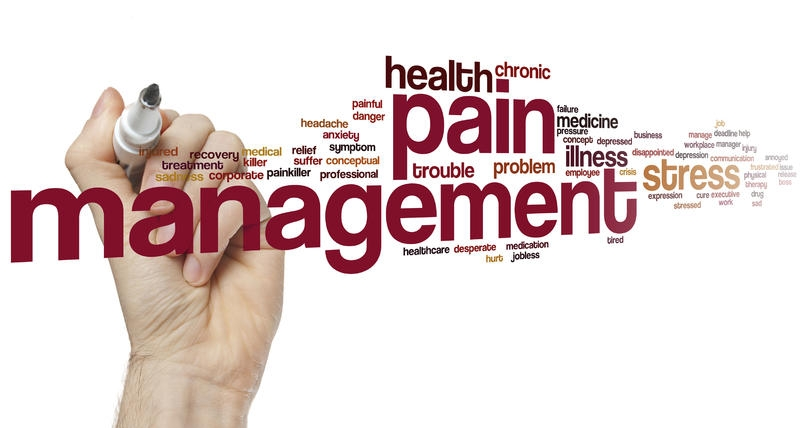 PainManagement_graphic.jpg