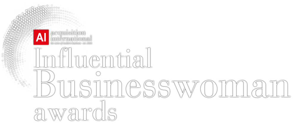 New-Influential-Businesswoman-Awards-Logo-w-1.png