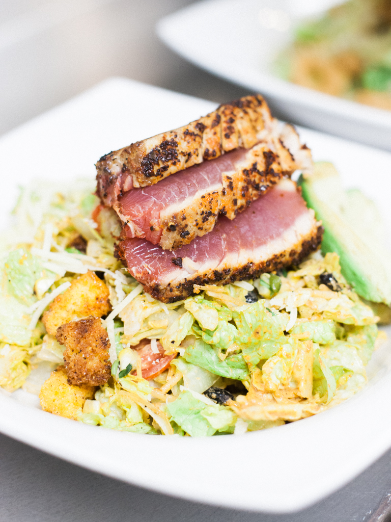 201501_chefgoefftysons_food_web-2.jpg