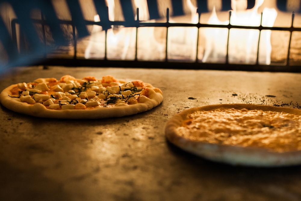 201501_chefgoefftysons_food_web-3.jpg