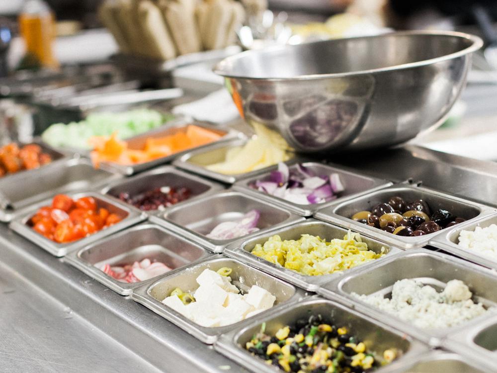 201501_chefgoefftysons_food_web-4.jpg