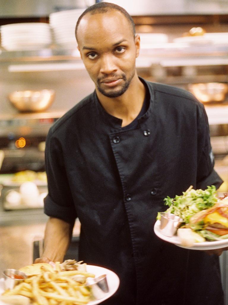 201502_chefgeofftysons_staff_web-63.jpg