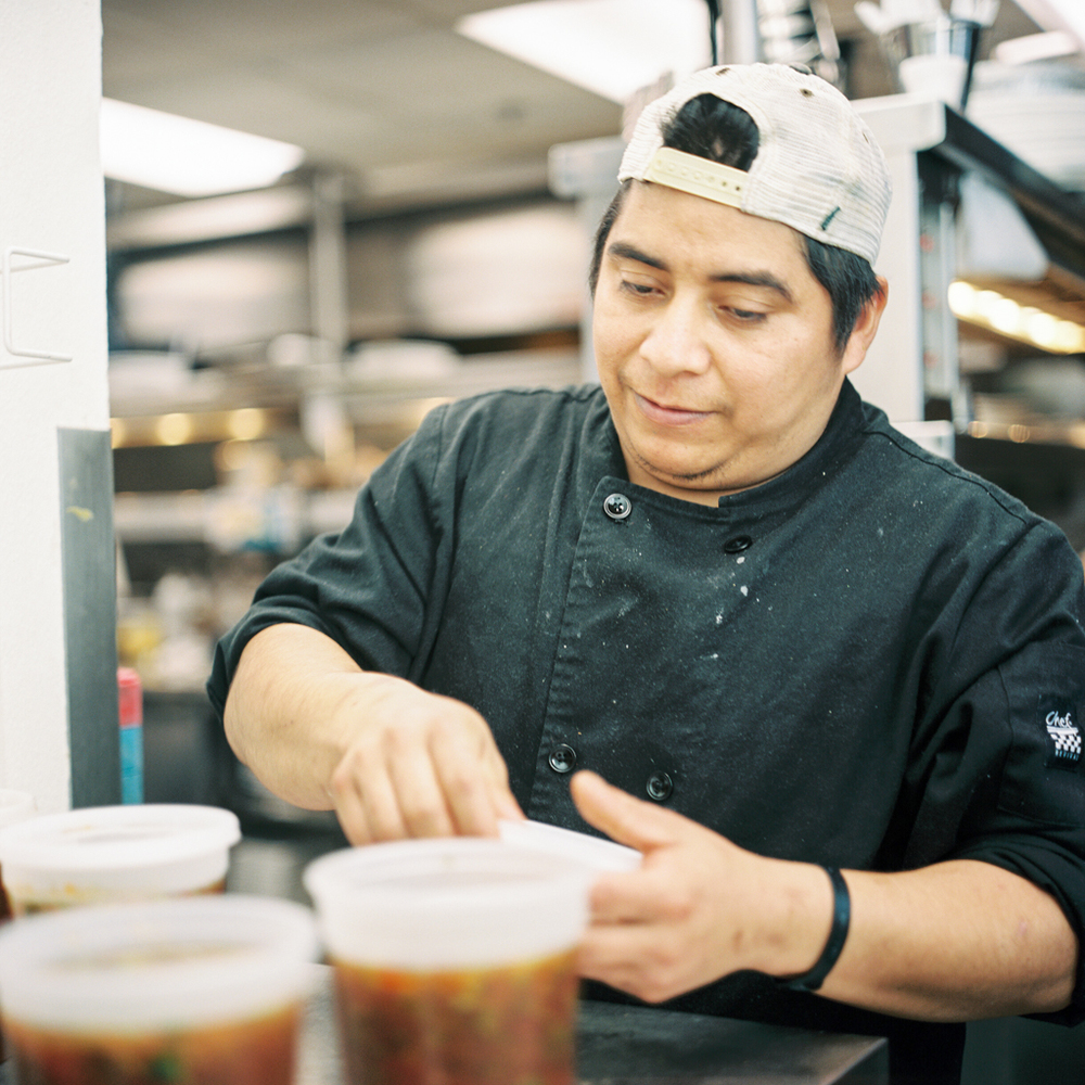 201502_chefgeofftysons_staff_web-77.jpg