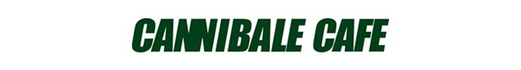 LogoCannibaleVert.png