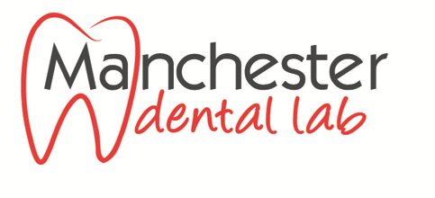Manchester Dental Lab