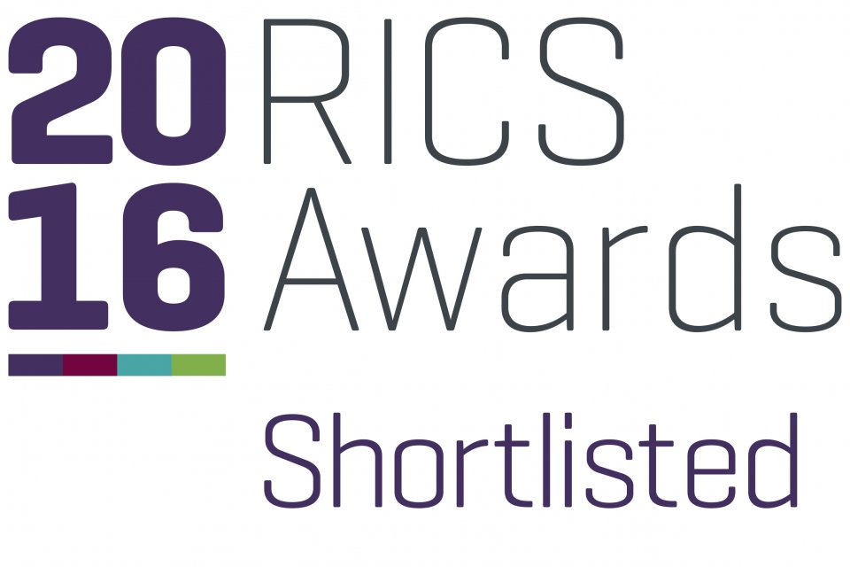 RICS_Awards_Shortlisted_Logo1_20160205021038.jpg