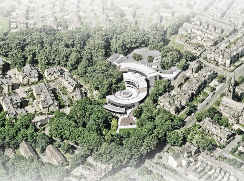 aerial view2.jpg