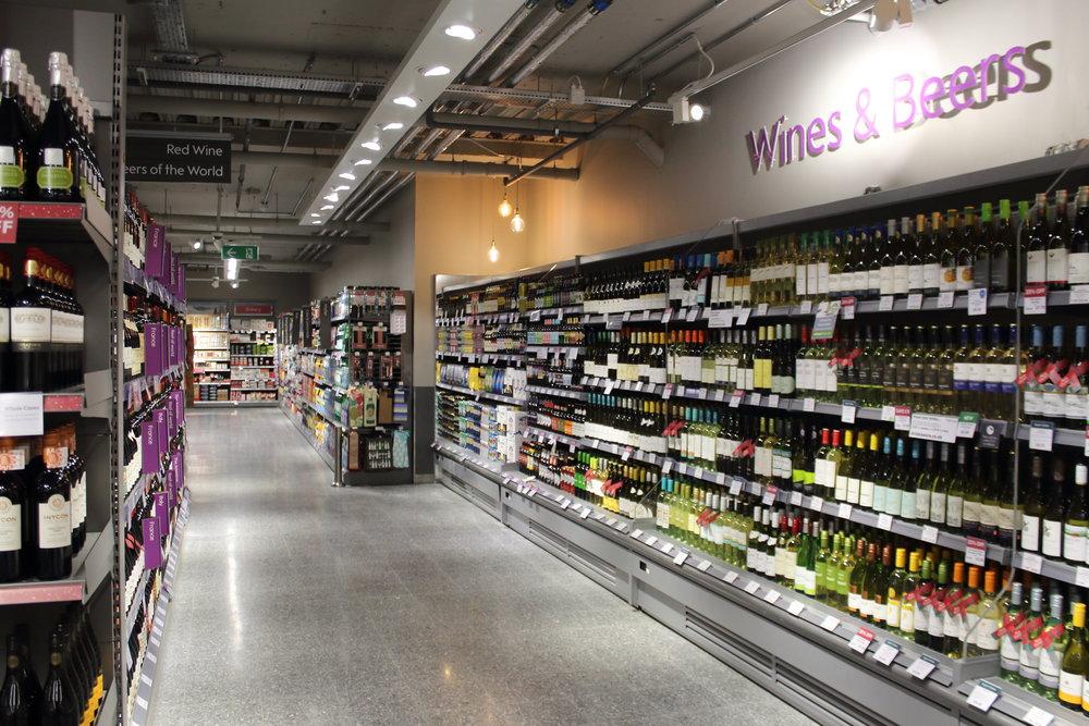 merch-wines (3).JPG