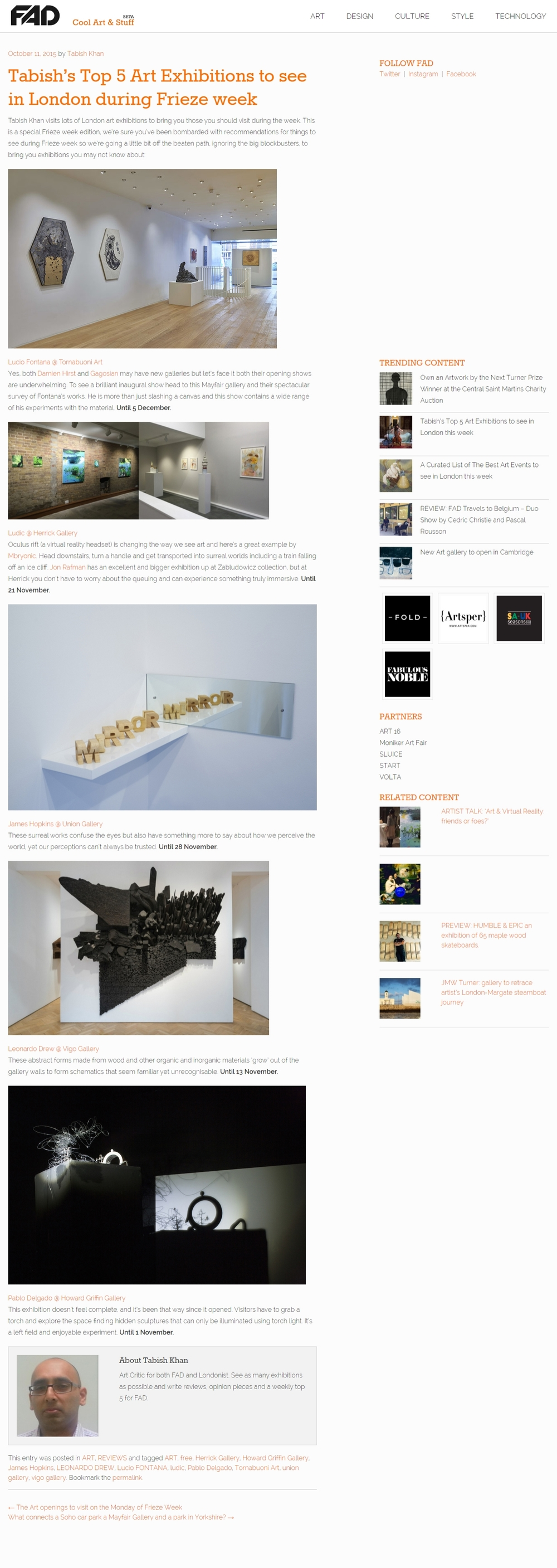 fadmagazine-com-2015-10-11-tabishs-top-5-art-exhibitions-to-see-in-london-during-frieze-week-1448118856355 copy.jpg