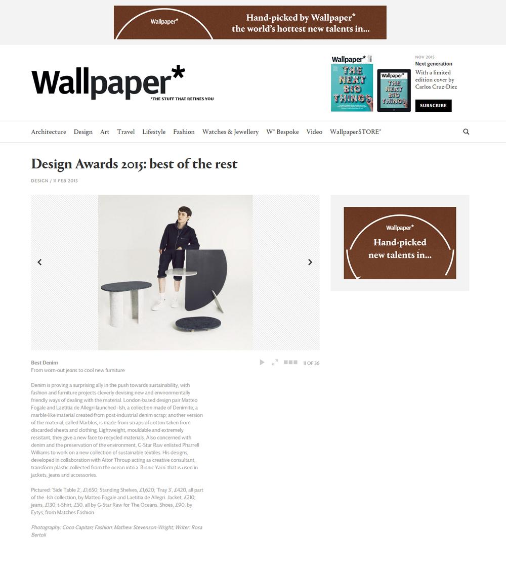 wallpaper design award.jpg