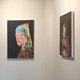 Rafal Zawistowski MUSES