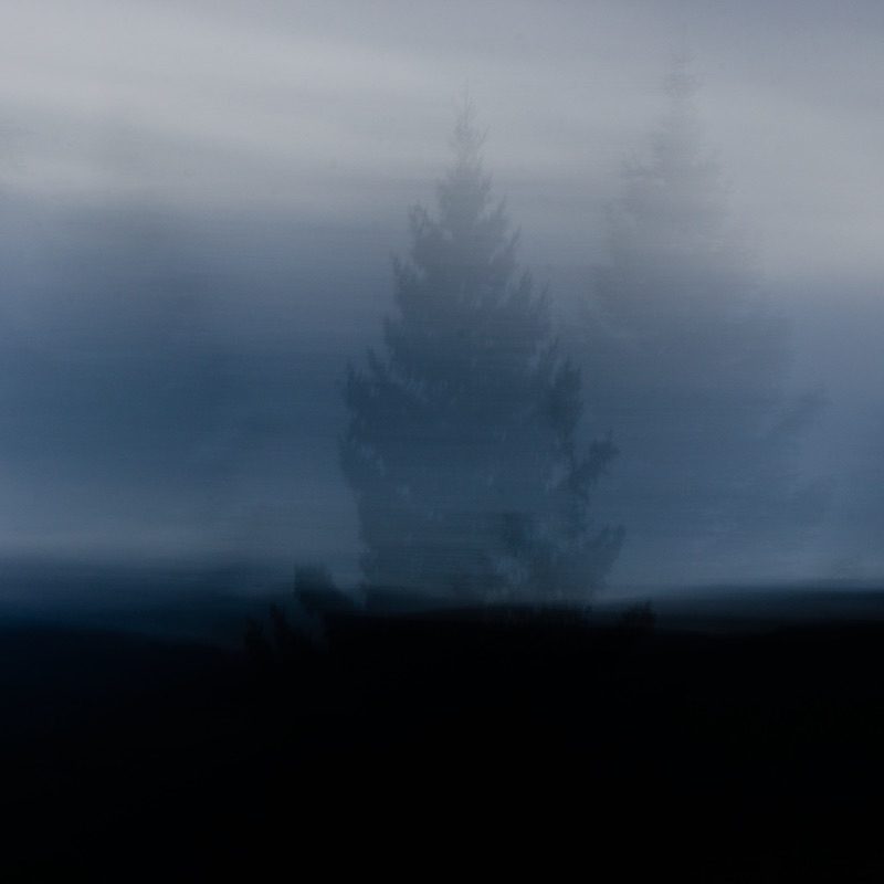 Azadeh Ghotbi THE NATURE OF LIGHT 21-24 January