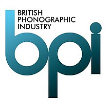 220px-British_Phonographic_Industry.jpg