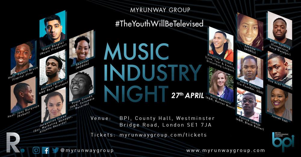 music industry night-a.jpg