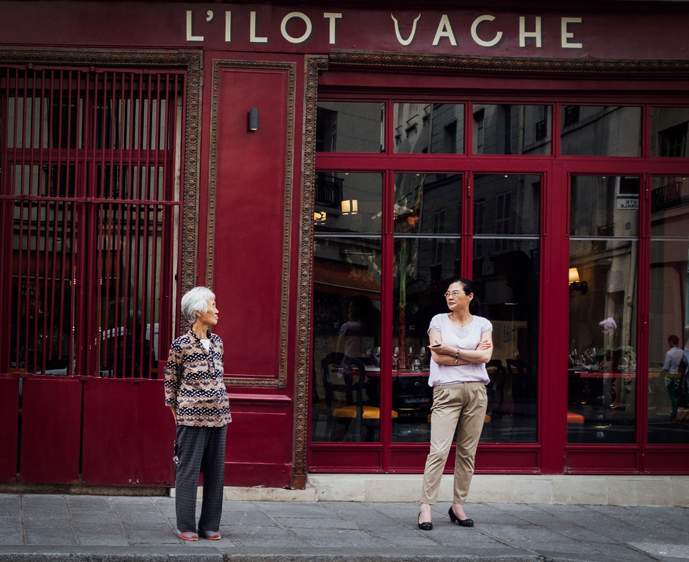 Lilot Vache.jpg