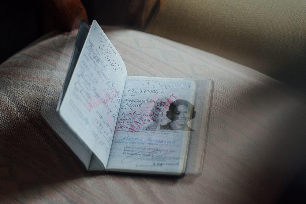 Eie_Passport.jpg