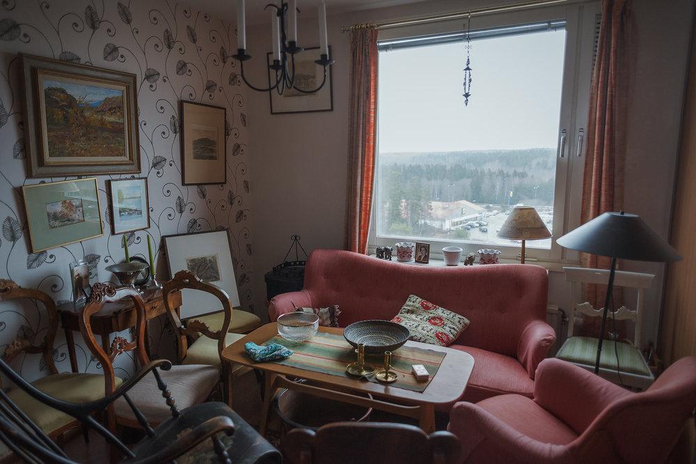 Eie_Room1.jpg