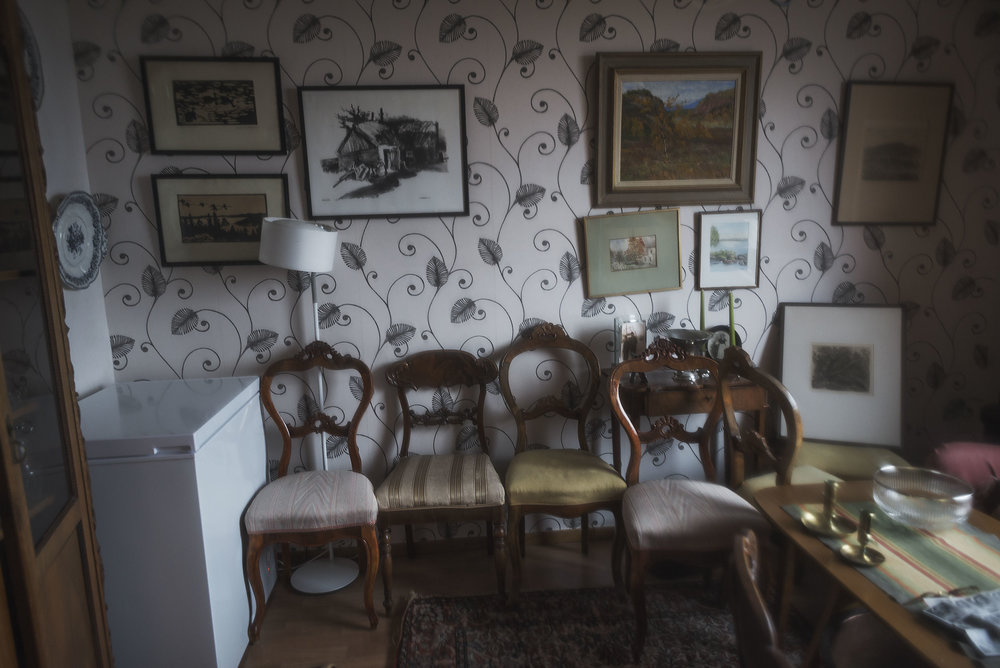 Eie_Room2.jpg