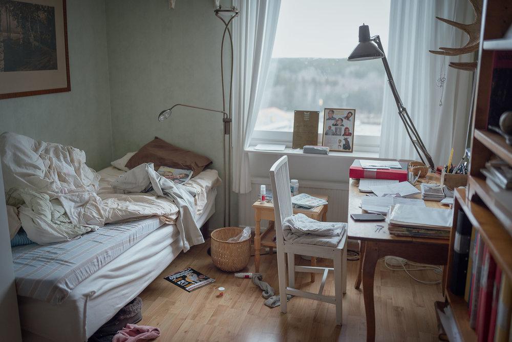 Eie_Room3.jpg