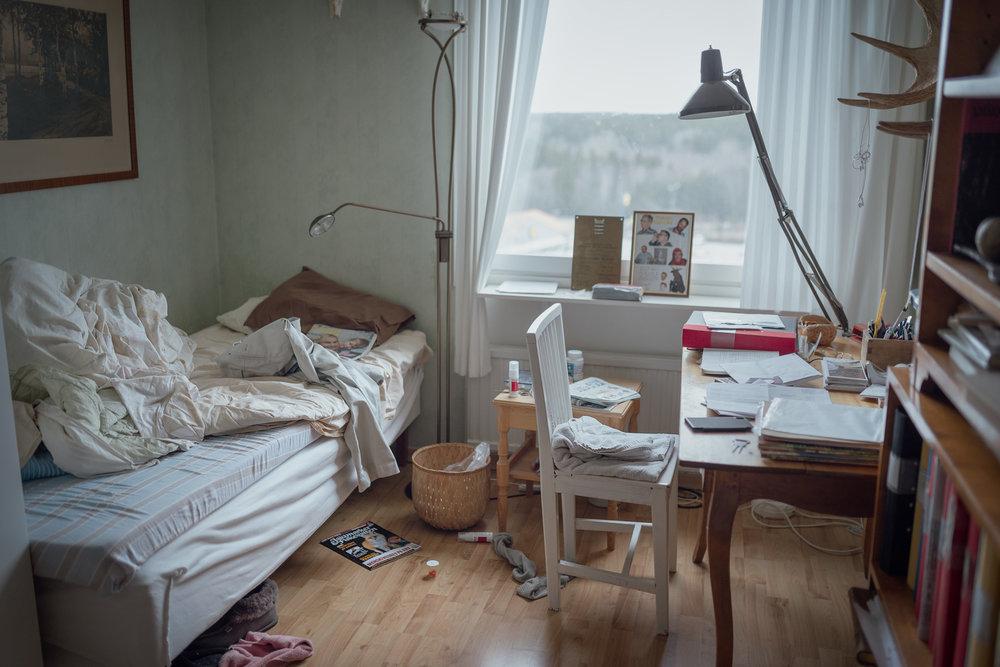 Sovrum-startbild.jpg