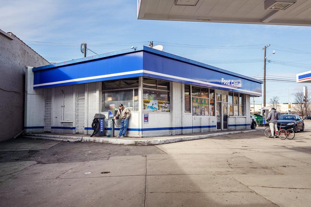 Gas-stop.jpg
