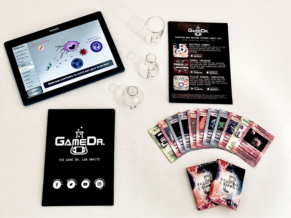 Game Dr Promo materials.jpg