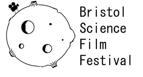 Bristol science film festibal.png