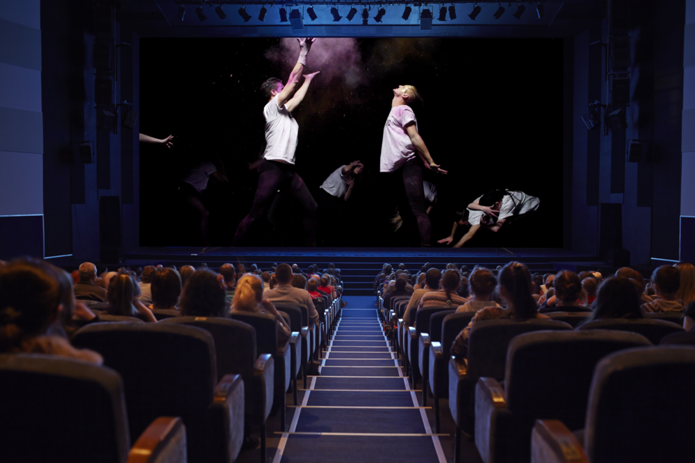 AA Film Screen 2.png
