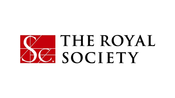 royal-society-logo_bug.jpg