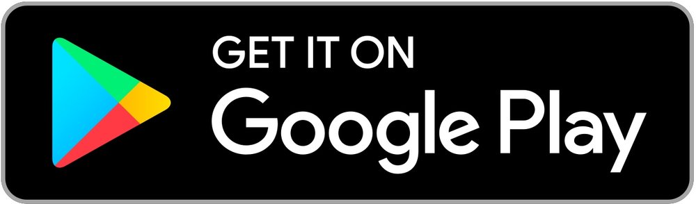 get+it+on+google+play.jpg