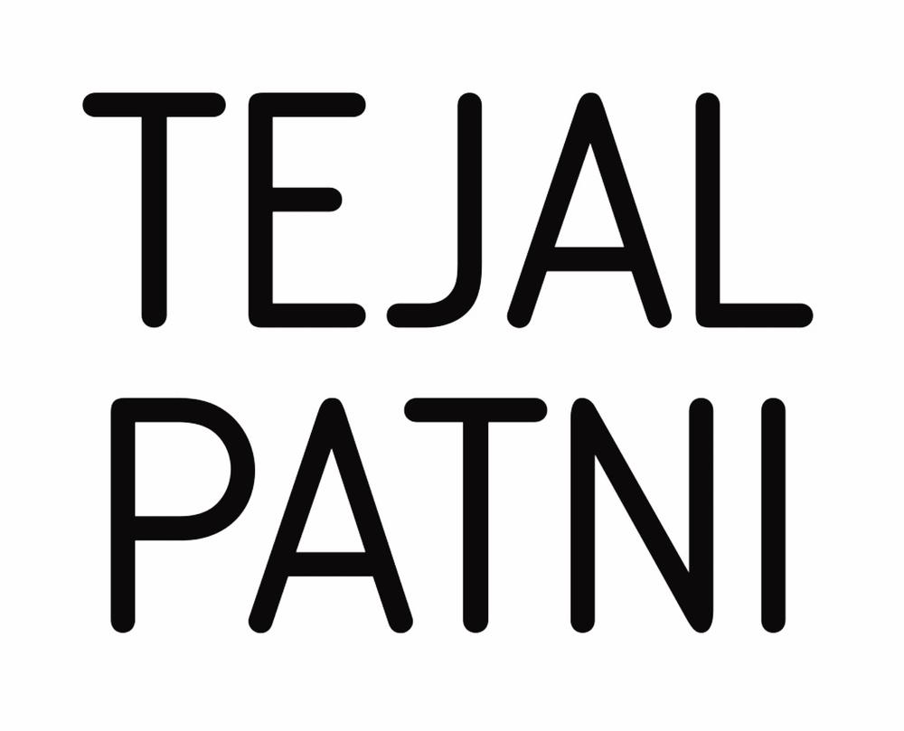 Tejal Patni