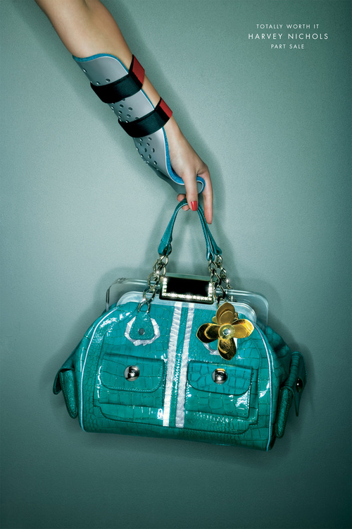Sale-Ad(Handbag).jpg