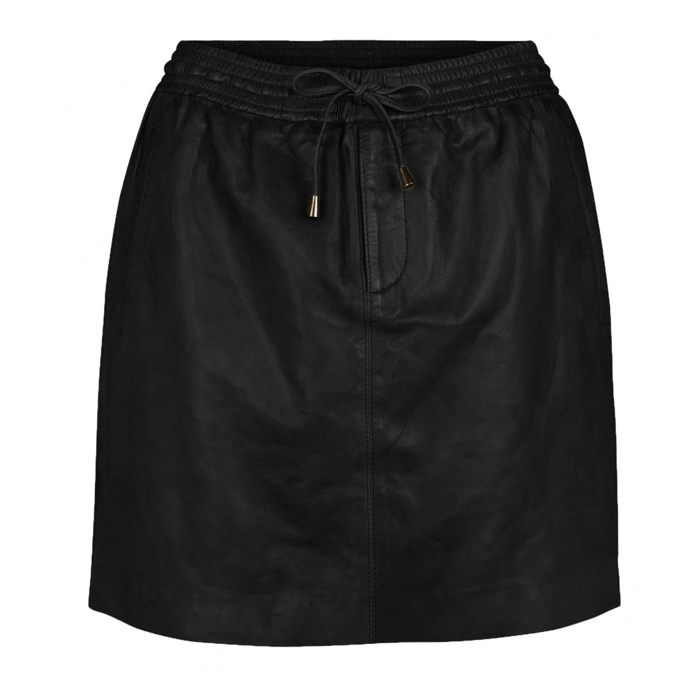 pillie-skirt-black.jpg
