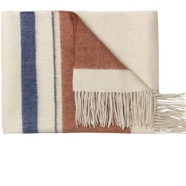 01461_Second_Female_Soba_Wool_Scarf__1.jpg