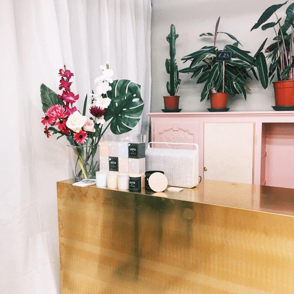 Atelier eMTee nieuw adres 1.JPG
